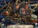 Gravely Silent: House of Deadlock  Th_screen2