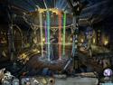 Gravely Silent: House of Deadlock  Th_screen3