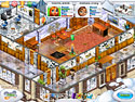 Great Adventures: Lost in Mountains (Adventure-lite) Th_screen2