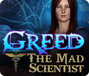 Greed 1: The Mad Scientist Greed-the-mad-scientist_feature