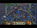 Grim Facade 5: The Artist and The Pretender Th_screen1