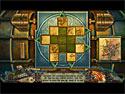 Grim Facade 5: The Artist and The Pretender Th_screen3