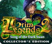Grim Legends 2: The Song of the Dark Swan Grim-legends-2-song-of-the-dark-swan-ce_feature