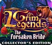 Grim Legends: The Forsaken Bride Grim-legends-forsaken-bride-ce_feature