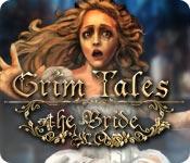 Grim Tales 1: The Bride Grim-tales-the-bride_feature