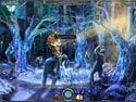Hallowed Legends 1: Samhain Th_screen3