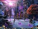 Hallowed Legends 3: Ship of Bones Th_screen1