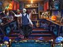 Hallowed Legends 3: Ship of Bones Th_screen2