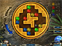 Hallowed Legends 3: Ship of Bones Th_screen3