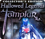 Hallowed Legends 2: Templar Hallowed-legends-templar-collectors-edition_feature