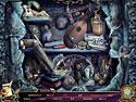 Hallowed Legends 2: Templar Th_screen1
