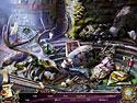 Hallowed Legends 2: Templar Th_screen3