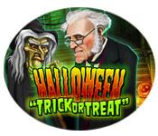Halloween: Trick or Treat (HOG) Halloween-trick-or-treat_feature