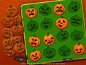 Halloween: Trick or Treat (HOG) Th_screen2