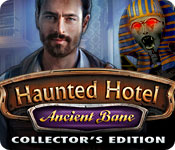 Haunted Hotel 6: Ancient Bane Haunted-hotel-ancient-bane-ce_feature