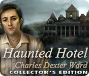 Haunted Hotel 4: Charles Dexter Ward Haunted-hotel-charles-dexter-ward-ce_feature