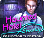 Haunted Hotel 8: Eternity Haunted-hotel-eternity-collectors-edition_feature