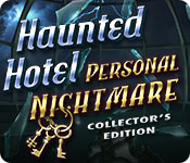 Haunted Hotel 14: Personal Nightmare Haunted-hotel-personal-nightmare-ce_feature