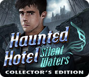 Haunted Hotel 12: Silent Waters Haunted-hotel-silent-waters-ce_feature