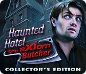Haunted Hotel 11: The Axiom Butcher Haunted-hotel-the-axiom-butcher-ce_feature