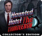 Haunted Hotel 13: The Thirteenth Haunted-hotel-the-thirteenth-ce_feature