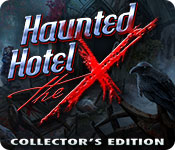 Haunted Hotel 10: The X Haunted-hotel-the-x-ce_feature