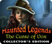 Haunted Legends 4: The Curse of Vox Haunted-legends-the-curse-of-vox-ce_feature