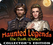 Haunted Legends 6: The Dark Wishes Haunted-legends-the-dark-wishes-ce_feature