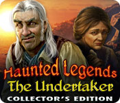 Haunted Legends 3: The Undertaker Haunted-legends-the-undertaker-ce_feature