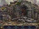 Haunted Manor 2: Queen of Death Th_screen1