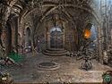 Haunted Manor 2: Queen of Death Th_screen2