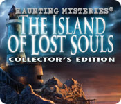 Haunting Mysteries: The Island of Lost Souls Haunting-mysteries-island-of-lost-souls-ce_feature