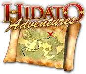 Hidato Adventures (Puzzle) Hidato-adventures_feature