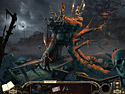 Hidden Expedition 5: The Uncharted Islands Th_screen1