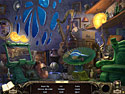 Hidden Expedition 5: The Uncharted Islands Th_screen2