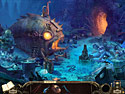Hidden Expedition 5: The Uncharted Islands Th_screen3