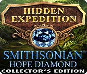 Hidden Expedition 6: Smithsonian Hope Diamond Hidden-expedition-smithsonian-hope-diamond-ce_feature