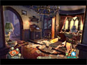 Hidden Expedition 7: The Crown of Solomon Th_screen3