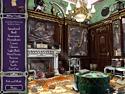 Hidden Mysteries 2: Buckingham Palace (HOG) Th_screen1