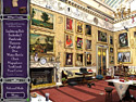 Hidden Mysteries 2: Buckingham Palace (HOG) Th_screen3