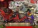 Hidden Mysteries 8: The Forbidden City Th_screen1