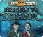 Hidden Mysteries 10: Return To The Titanic Hidden-mysteries-return-to-titanic_feature