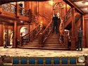 Hidden Mysteries 10: Return To The Titanic Th_screen2