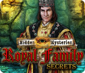 Hidden Mysteries 9: Royal Family Secrets Hidden-mysteries-royal-family-secrets_feature