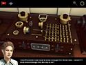 Hidden Mysteries 4: The Fateful Voyage Titanic Th_screen2