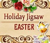 Holiday Jigsaw EASTER Holiday-jigsaw-easter_feature