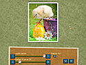 Holiday Jigsaw EASTER Th_screen2