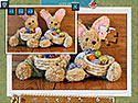 Holiday Jigsaw EASTER Th_screen3