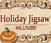 Holiday Jigsaw: Halloween Holiday-jigsaw-halloween_feature
