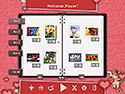 Holiday Jigsaw: Valentine's Day (aka St. Valentine) Th_screen2